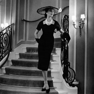 christian_dior_new_look_1957